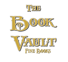 The Book Vault – Endicott, NY | Your Binghamton Book Store