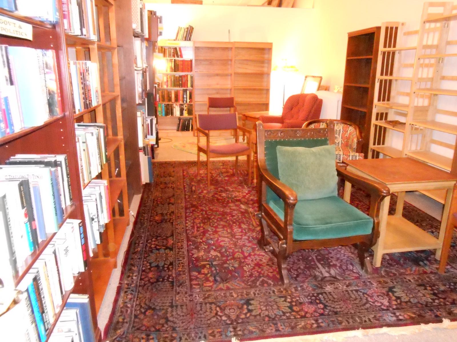 readingroom1